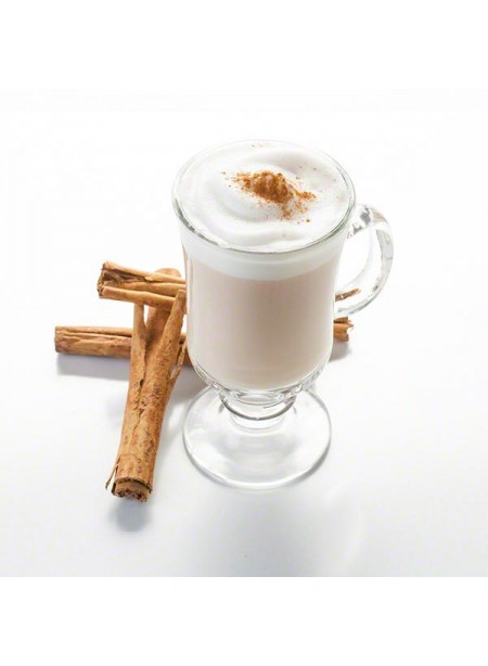 Organic Chai Flavor Concentrate Without Diacetyl