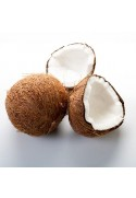 Organic Coconut Flavor Concentrate Without Diacetyl