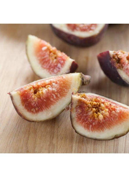 Organic Fig Flavor Concentrate Without Diacetyl