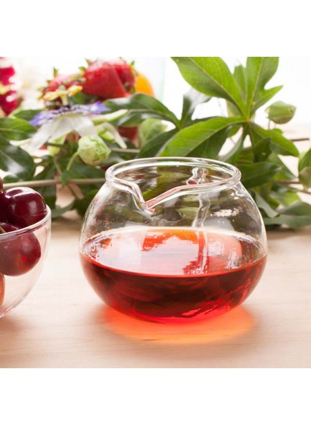 Organic Grenadine Flavor Concentrate Without Diacetyl