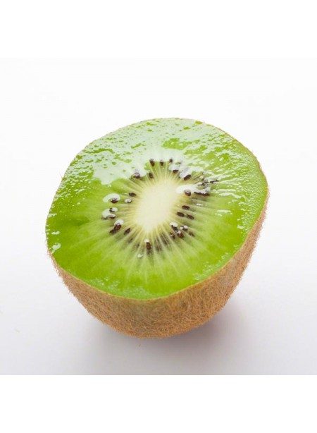 Organic Kiwi Flavor Concentrate Without Diacetyl