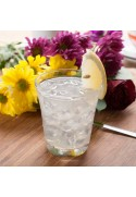 Organic Lemonade Flavor Concentrate Without Diacetyl