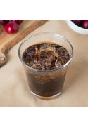 Organic Root Beer Flavor Concentrate Without Diacetyl (Without Color)