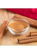 Organic Super Hot Cinnamon Flavor Concentrate Without Diacetyl