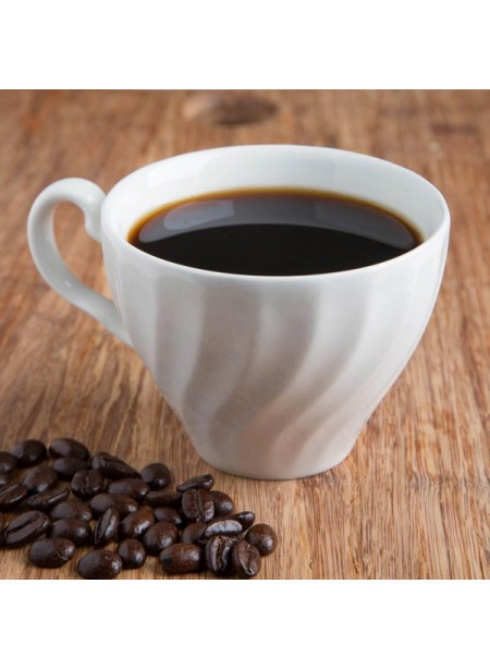 Organic Espresso Flavor Concentrate Without Diacetyl