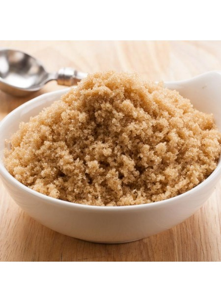 Brown Sugar Flavor Concentrate Without Diacetyl