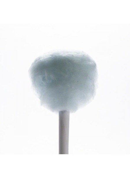 Cotton Candy Flavor Concentrate Without Diacetyl