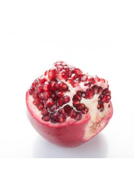 Pomegranate Flavor Concentrate Without Diacetyl