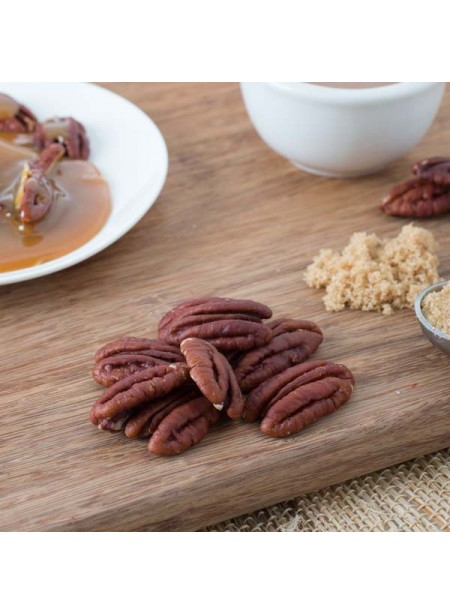 Praline Flavor Concentrate Without Diacetyl