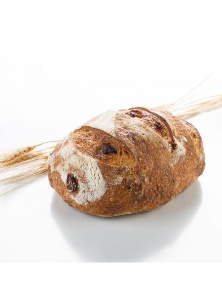 Fresh Baked Bread Flavor Concentrate Without Diacetyl