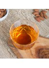 Cognac Coffee and Tea Flavoring - Without Diacetyl