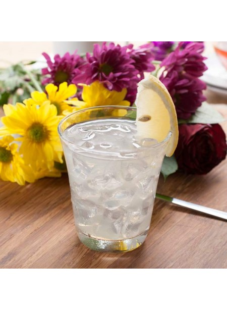 Lemonade Coffee and Tea Flavoring - Without Diacetyl