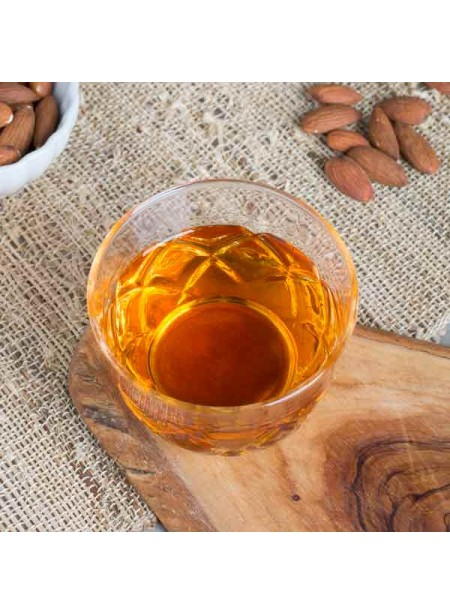 Brandy Coffee and Tea Flavoring - Without Diacetyl