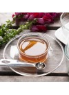 Maple Coffee and Tea Flavoring - Without Diacetyl