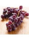 Grape Flavor Emulsion for High Heat Applications, Organic