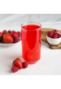 Organic Fruit Punch Flavor Concentrate Without Diacetyl