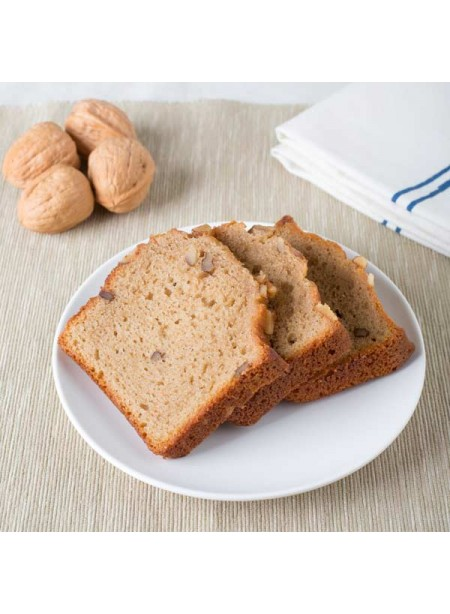 Organic Banana Nut Bread Coffee and Tea Flavoring Without Diacetyl