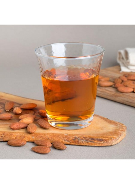 Organic Amaretto Flavor Extract Without Diacetyl