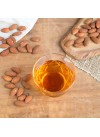 Amaretto Coffee and Tea Flavoring - Without Diacetyl