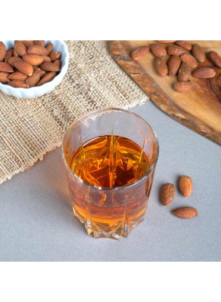 Amaretto Hazelnut Flavor Concentrate