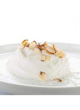 Almond Cream Flavor Extract Without Diacetyl