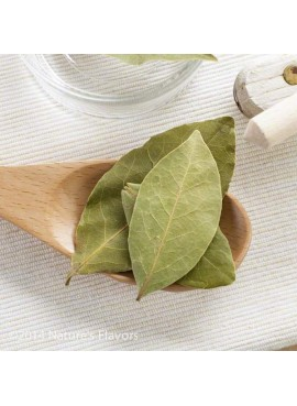 Sante Buchu Leaf Essential Oil