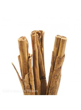 Sante Cinnamon Leaf Essential Oil