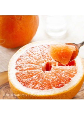 Sante Grapefruit (California) Essential Oil