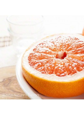 Sante Grapefruit (Florida, 5X Fold) Essential Oil