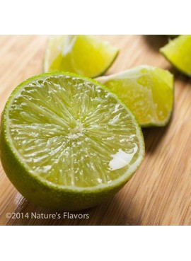 Sante Lime (West Indian Distilled) Essential Oil