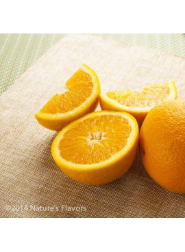 Sante Orange (California) Essential Oil