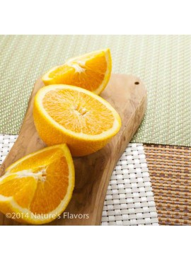 Sante Orange (California, 5X Fold) Essential Oil