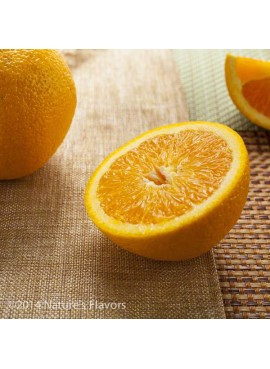 Sante Orange (Sweet West Indian) Essential Oil