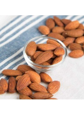 Almond Carrier Oil (Sweet)