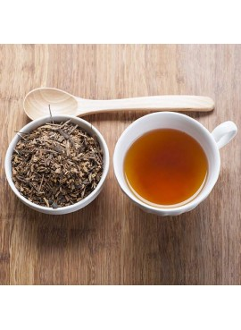 Rooibos Tea, Tropical Flavor, Bulk
