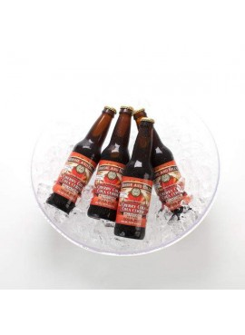 Cherry Cola Birdie and Bill&#39s (4 Pack)