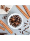 Mulling Spice Flavor Extract, Organic