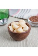 Organic Macadamia Nut Flavor Concentrate Without Diacetyl