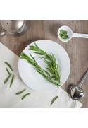 Organic Tarragon Leaf Flavor Extract Without Diacetyl