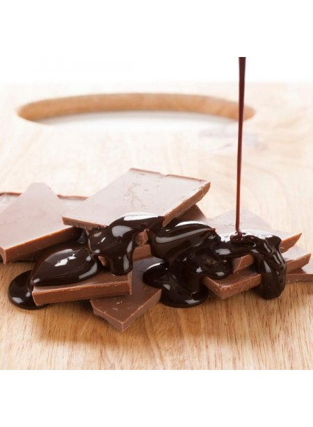 Chocolate Flavor Extract, Organic