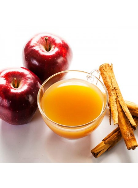 Cider Flavor Extract, Organic
