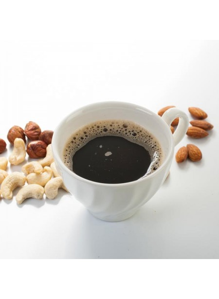 Coffee Nut Flavor Extract, Organic