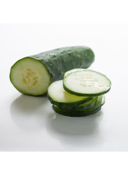 Cucumber Flavor Extract, Organic