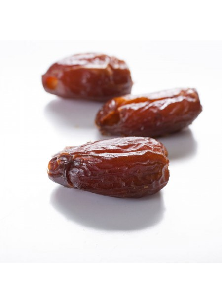 Date Nut Flavor Extract, Organic