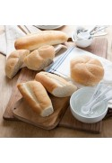 Organic Fresh Baked Bread Flavor Extract