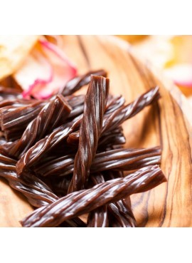 Licorice Flavor Extract