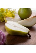 Organic Pear Flavor Extract