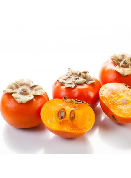 Persimmon Flavor Extract, Organic