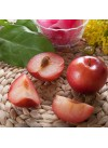 Plum Apricot Flavor Extract, Organic