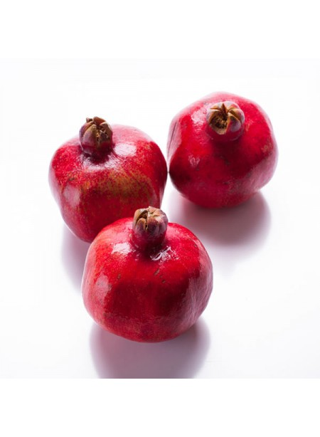 Pomegranate Flavor Extract, Organic